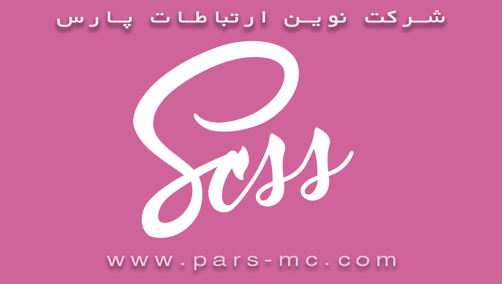 CSS توسعه یافته