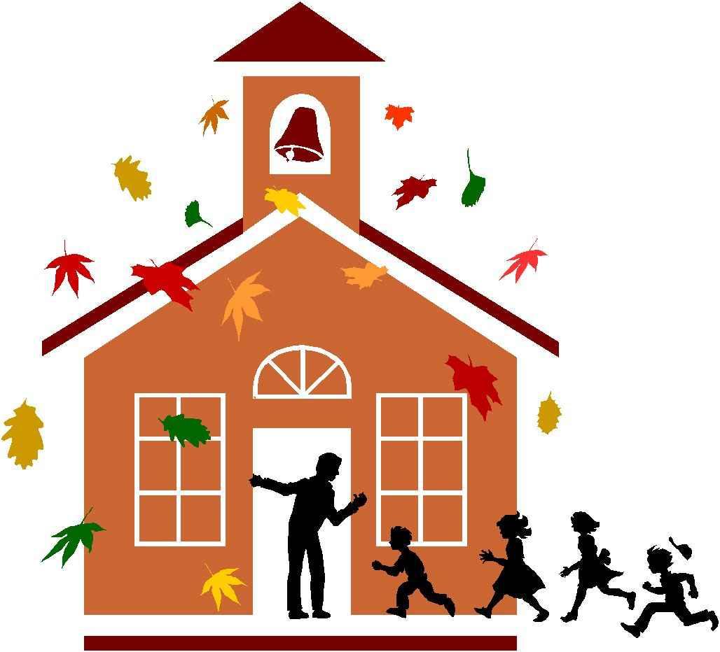وب سایت ویژه مدارس