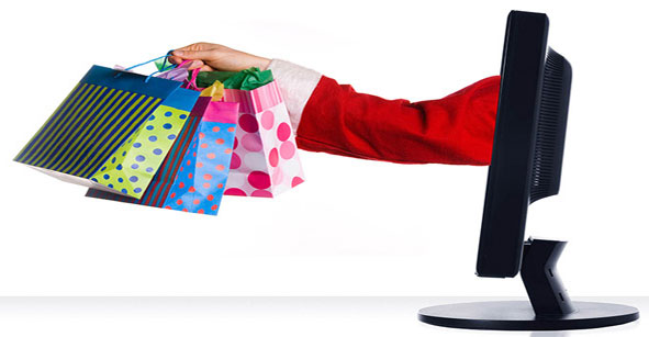 Pars online shopping