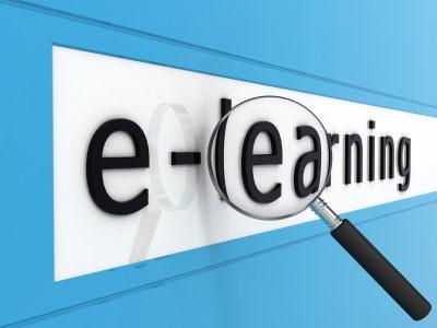 فروش ویژه سیستم های ELMS