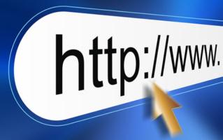 سایت چیست ؟