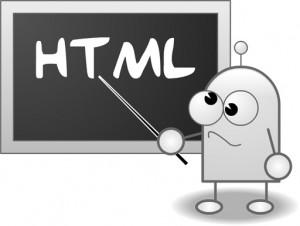 ایجاد پیوند به دیگر صفحات در HTML