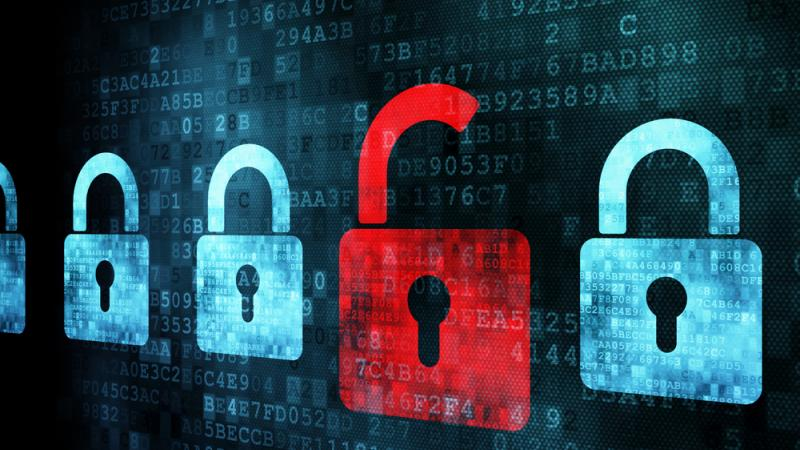 اقدامات لازم بعد از هک شدن سایت