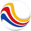 جشنواره اینترنت آسیاتک