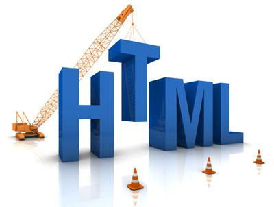 کار کردن با فونتها و رنگ و اندازه آنها در HTML