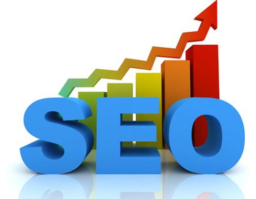 سئو (SEO) سایت برای موتورهای جستجو