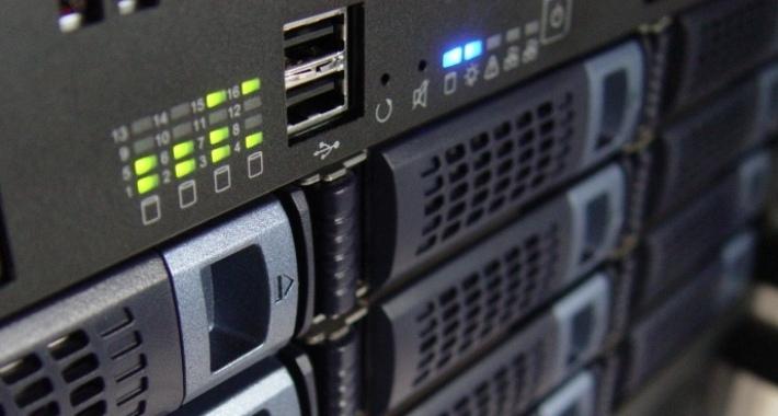 وب هاستینگ (Web Hosting) چیست؟